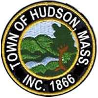 Town of Hudson