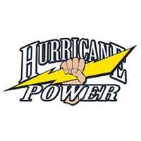 Hurricane Power Committee