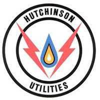 Hutchinson Utilities Comm