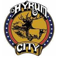 Hyrum City Corporation