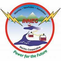 I-N-N Electric Coop Inc