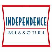 City of Independence