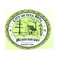 City of Itta Bena