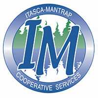 Itasca-Mantrap Co-op Electrical Assn