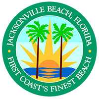 City of Jacksonville Beach