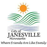 Janesville City of