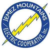 Jemez Mountains Elec Coop Inc