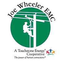 Joe Wheeler Elec Member Corp