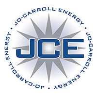 Jo-Carroll Energy Coop Inc
