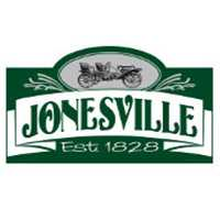 Jonesville City of