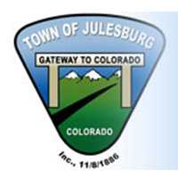 City of Julesburg