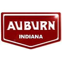 City of Auburn