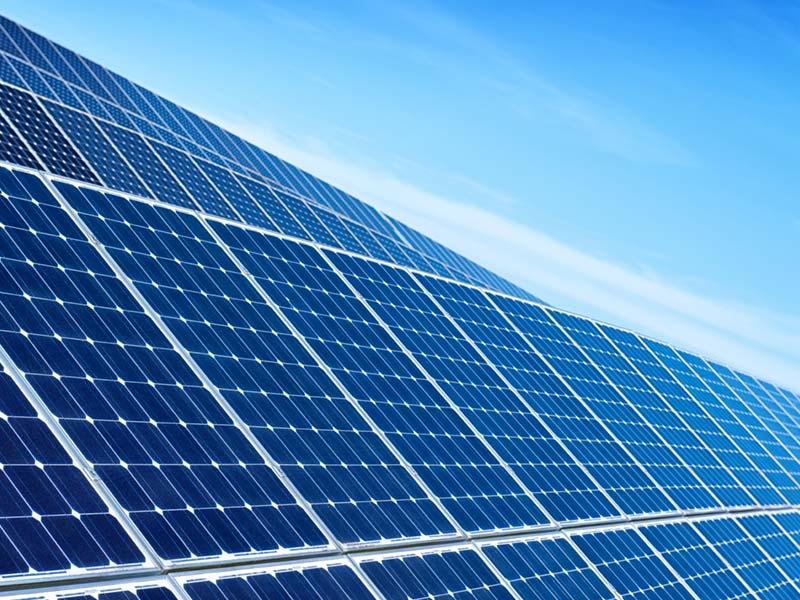 How much to Sunpower solar panels cost