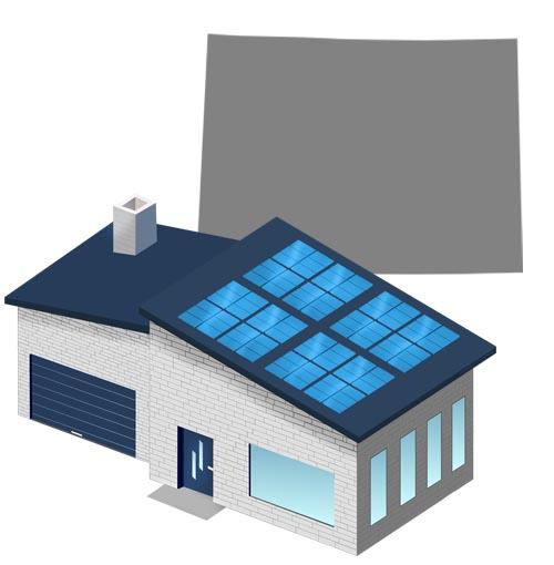 Colorado Guide to Solar