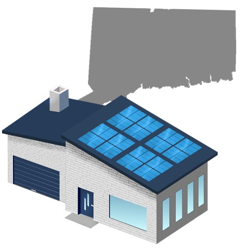 Connecticut Guide to Solar