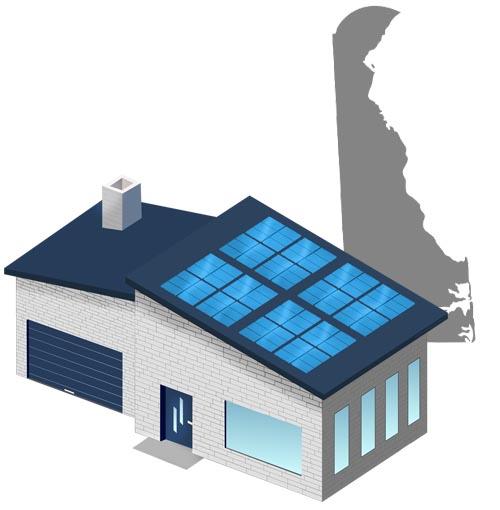 Delaware Guide to Solar