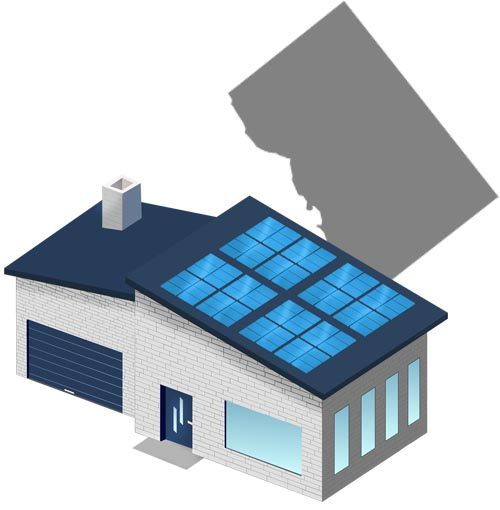 District of Columbia Guide to Solar