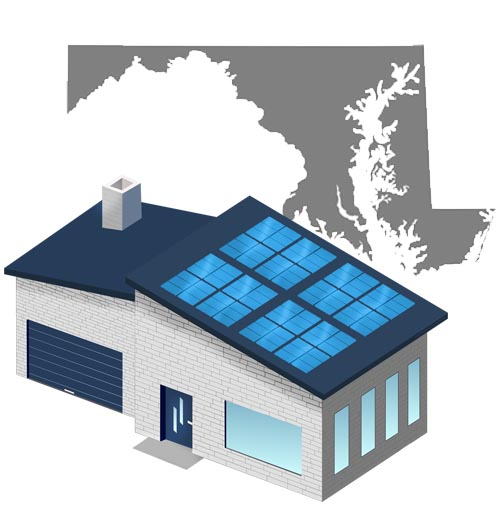 Maryland Guide to Solar