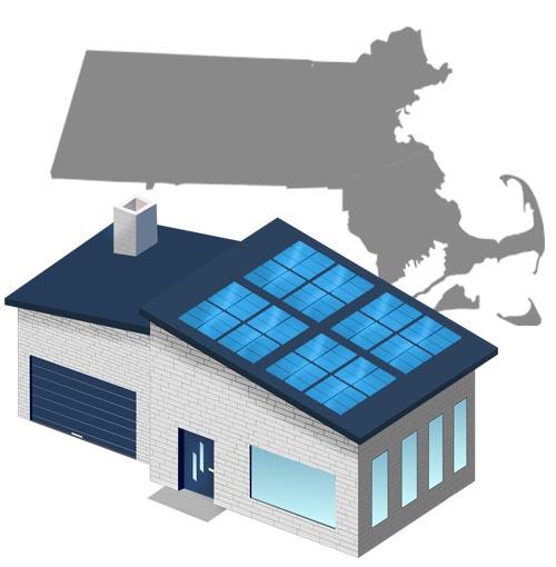 Massachusetts Guide to Solar