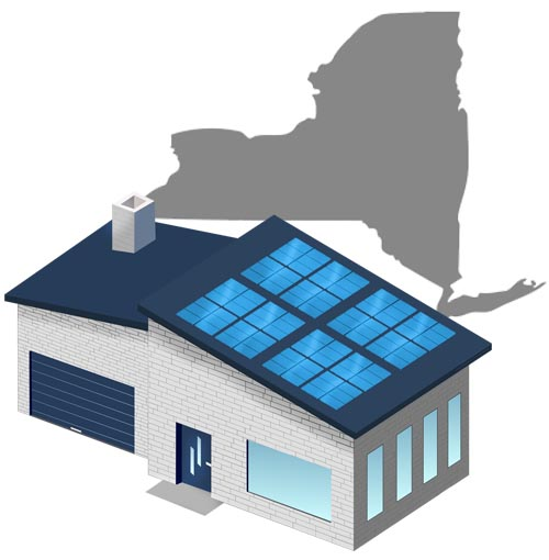 New York Guide to Solar