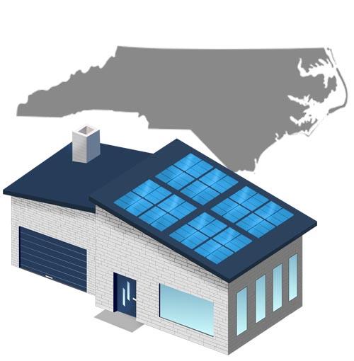 North Carolina Guide to Solar