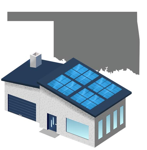 Oklahoma Guide to Solar