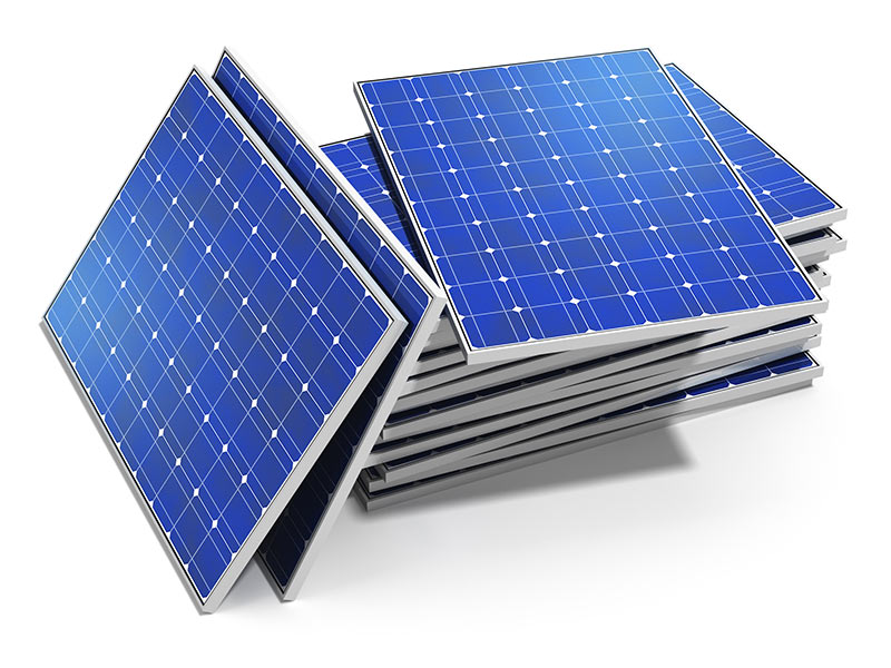 10 Tips to Buy Good Solar Panels in Nigeria