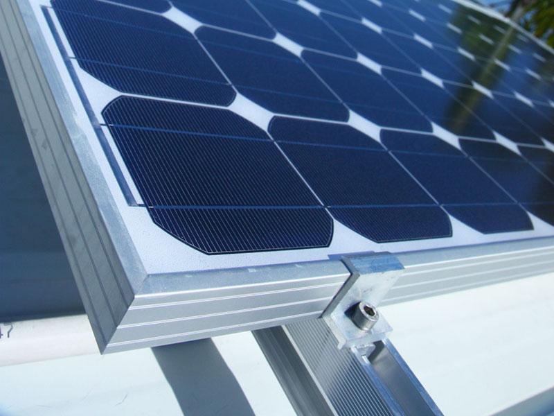 2019's 5 most efficient solar panels