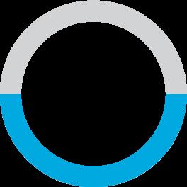 non interlocking circle graphic2