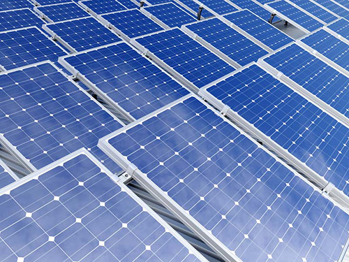 Solar Panel Financing Options Explained