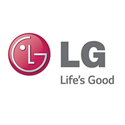 LG solar brand review