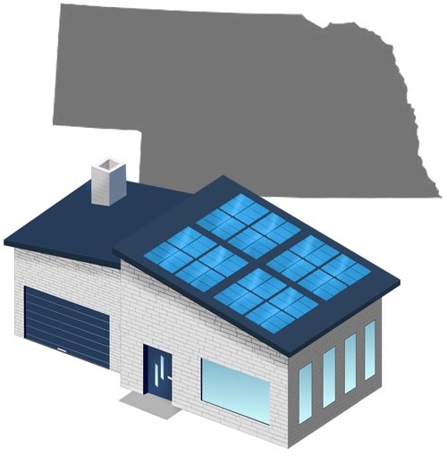 Nebraska Guide to Solar