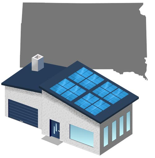 South Dakota Guide to Solar
