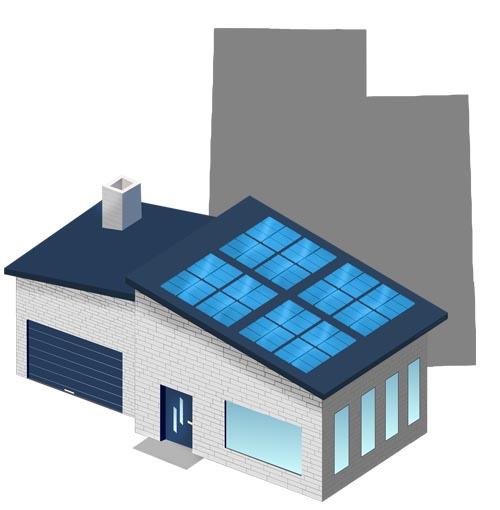Utah Guide to Solar