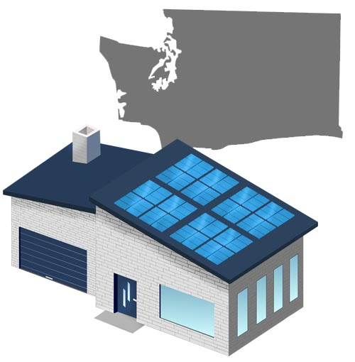 Washington Guide to Solar