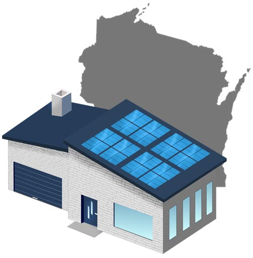 Wisconsin Guide to Solar