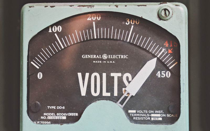 High electric bill? Here's why, and what to do about it