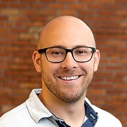 Evan Nicoles - Author of Solar Estimate