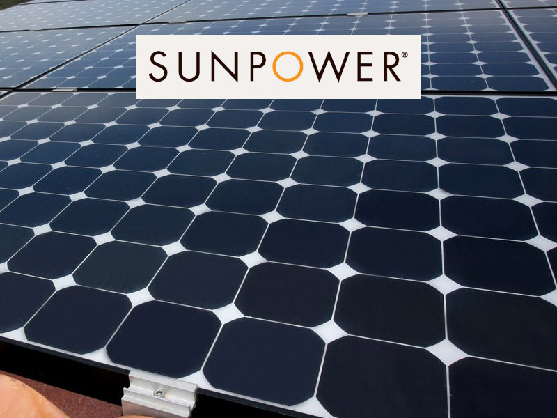 What are the best models of Sunpower panels you can purchase for your home?