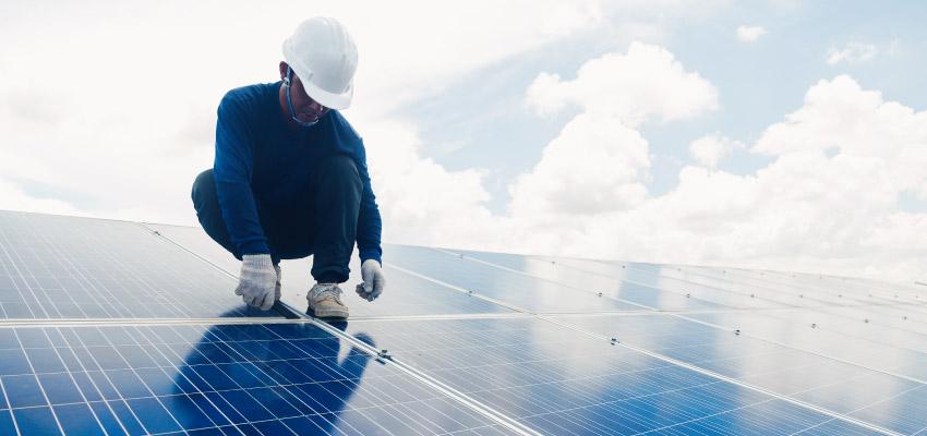 Net Metering Solution Keeps Solar Panel Installation Viable In Utah Solar Estimate News