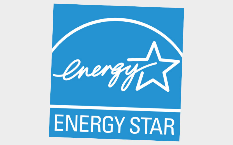 Do Energy Star appliances really save money?