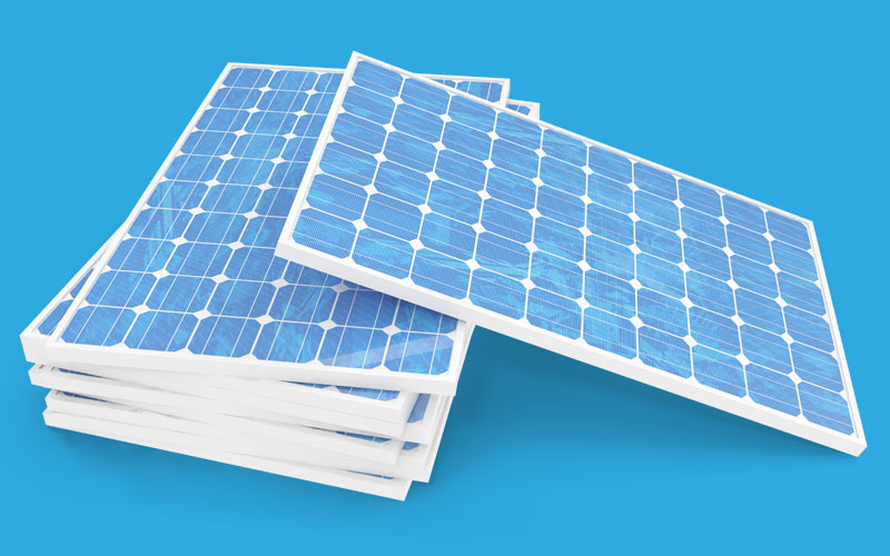 Is the Mass Solar Loan program a good choice for financing a solar installation?