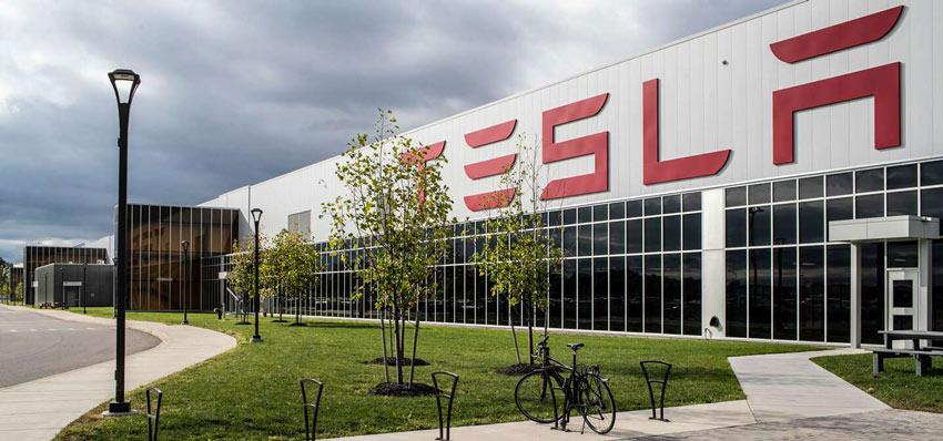 In Depth Review Tesla Solarcity Solar Panel Warranty