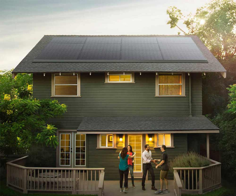 Tesla SolarCity Warranty & Performance Guarantee - 2019 Update