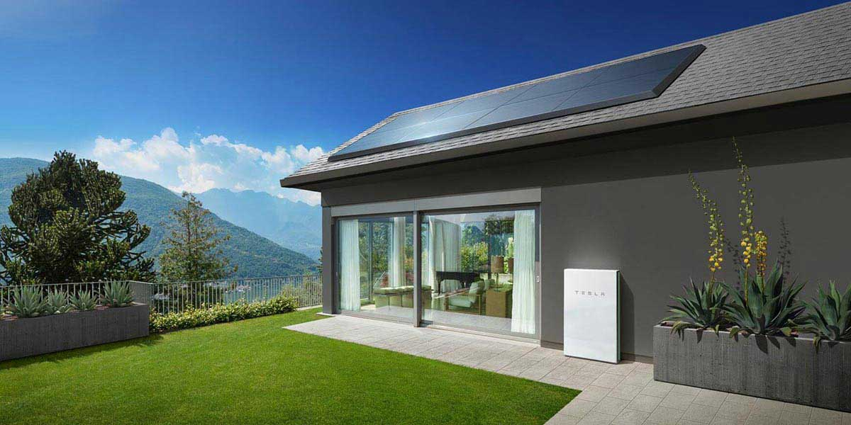 Is Tesla's rent solar program worth it?