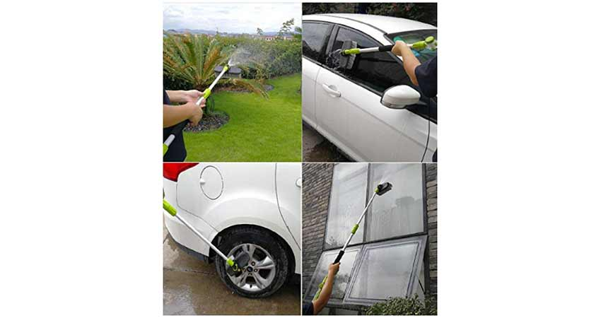 car-wash-extendable-broom