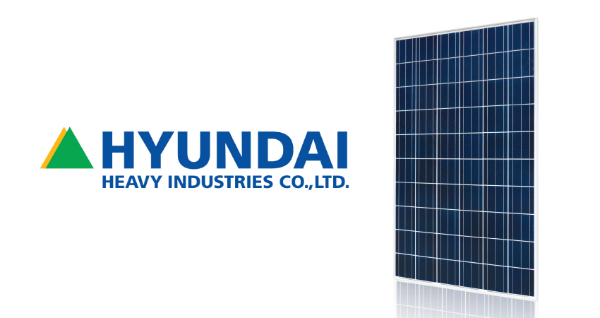 Best Solar Products 2019 Are Hyundai solar panels the best choice for your home in 2019?