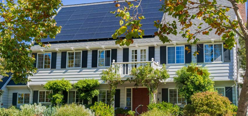 Are solar panels worth it in San Francisco in 2018?