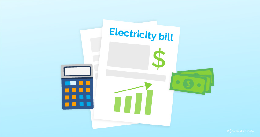 Save money on your power bill