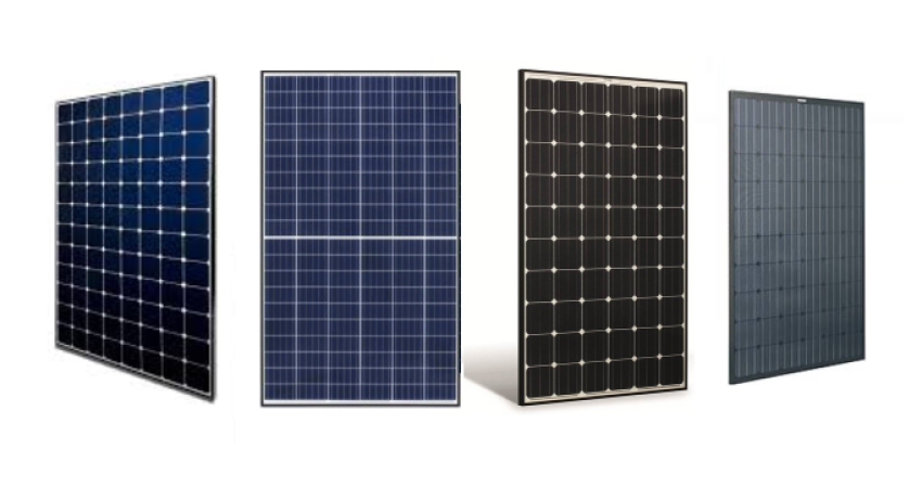 What are the best solar panels to buy for your home?